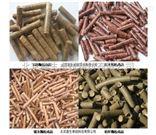 花生秧稻壳颗粒生物质固废颗粒热值检测设备厂家