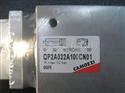 QP2A032A100CN01 CAMOZZI气缸现货报价