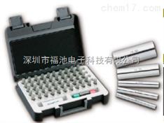 日本SK钢制针规AA系列AA-00/0A/0B/1A/1B/2A/2B/3A/3B/4A/AA-4B