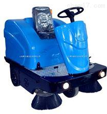 上海電動駕駛式掃地機 駕駛式掃地車