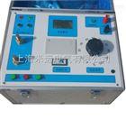 DDG大电流发生器价格 升流器价格  DDG大电流发生器