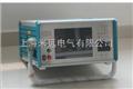 MY860A微机继电保护测试仪