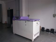 冻土测试仪