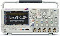 Tektronix泰克DPO2002B数字荧光示波器*