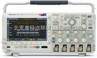 Tektronix泰克DPO2002B数字荧光示波器厂家直销