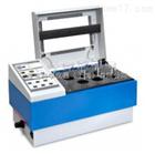 TurboVapⅡTurboVapⅡ型自动氮吹浓缩仪(带自动终点感知)
