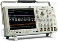Tektronix泰克MDO4024C混合域示波器厂家直销