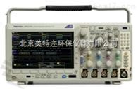 Tektronix泰克MDO3052混合域示波器厂家直销