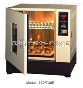 730A PLUS回转式振荡恒温培养箱