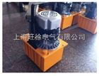 上海旺徐DYB-63A 超高压电动泵浦
