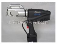 上海旺徐EP-4201 EP-4001 EP-3001 EP-2501充電式壓接鉗