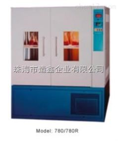 780A PLUS落地型回转式振荡恒温培养箱