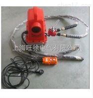 CTE-25AS 超高壓電動泵浦廠家