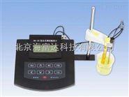 台式精密酸度计M205165