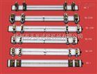 DQ-II电桥夹具、导体电阻夹具、双臂电桥夹具