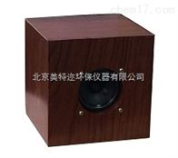 AWA5511(A) 型测试声源厂家直销