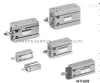 SMC干燥器概述,SMC干燥器作用