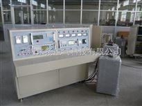 YD6000變壓器參數測試臺
