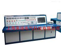 YD6000多功能電力變壓器測試臺
