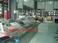 YD6000變壓器綜合測試臺