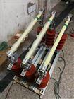 风电厂专用户外35kv防风型高压熔断器HGRW1-35