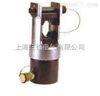FWY-630A型分體式液壓鉗廠家