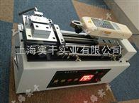 SGDW電動臥式拉壓測試儀,臥式電動拉壓力測試專用儀器