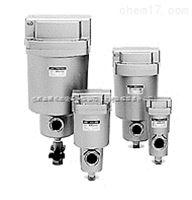 SMC AMG水滴分离器产品介绍,SMC AMG水滴分离器作用