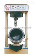 GS-20沥青拌和机,全自动20升拌和机厂家价格