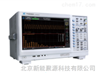 電能質量功率分析儀