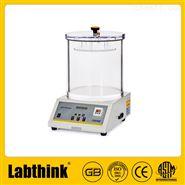 药用塑料瓶负压密封仪(labthink包装测漏仪)