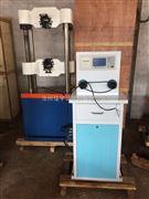 河南行车检测拉压设备万能材料试验机