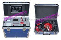 LYDJZ-50A多功能电机直流电阻测试仪
