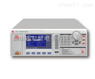 CS9001可編程精密數字高壓表