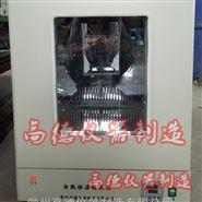 电热恒温培养箱厂家