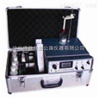 SG-6/8多功能直讀式測鈣儀-恒勝主要產品