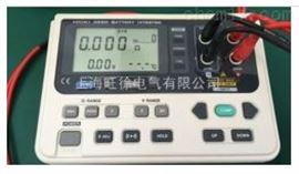 HIOKI3550蓄电池内阻测试仪