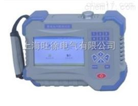 JL4026蓄电池内阻测试仪