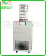 冷冻干燥机/冷阱盘管温度:<-80℃
