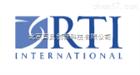 rti公司代理 RTI公司