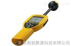 聚源NARDA(納達) NBM550電磁輻射巡檢儀