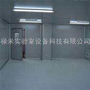 医用口罩洁净车间 广州净化工程