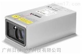 EDS-C30 DLS-C15瑞士迪玛斯测距传感器DLS-CH30