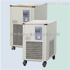 深圳冷却循环机