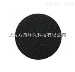 AWA8710型風球(SP00007128)