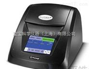 Promega GloMax 20/20 发光检测仪
