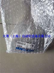 SMC电磁阀VF3130-5DZ1-02