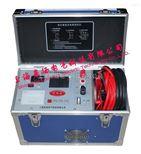 LYZZC-9310蓄电电池直流电阻仪