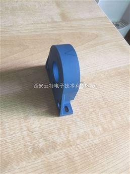 lt308-s6 lt308-s7/sp1高精度电流传感器