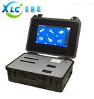 便携式多功能食品安全检测仪XCK-4800报价
